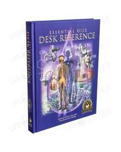 1st Edition Desk Reference Private Collection