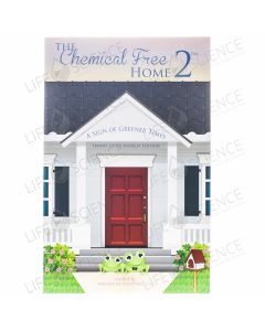 Chemical Free Home Volume 2