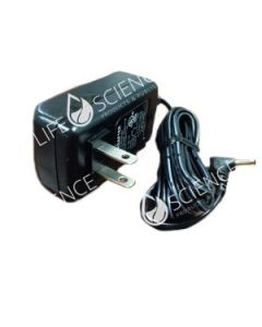AC Adapter for Car Diffuser