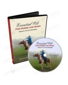 Horse and Rider DVD - Maria Low, Bonnie Joanette, Bev Wiens