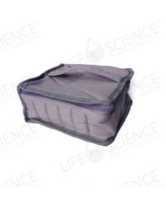Large Carrying Case 30 x 15ml or 5ml
