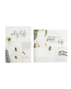 The Oily Life Bundle