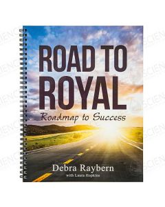 Road to Royal: Roadmap to Success - Debra Raybern/Laura Hopkins