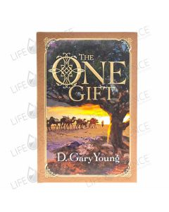 The One Gift - D. Gary Young